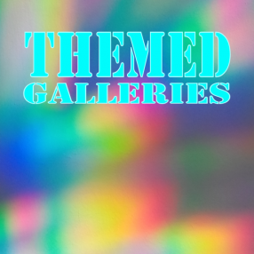 Themed Galleries